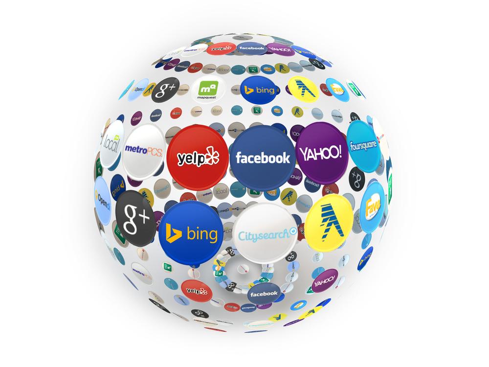 wmu553ee3bcb1b0eGeomarketing+Globe.jpg