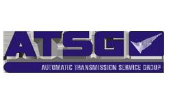 ATSG Member